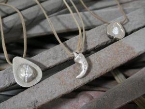 Jewelry by Jan Kirsh Studio